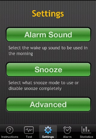 sleep-cycle-alarm-clock