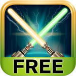 Lightsaber Wars - Soulbeam Summoner Duel 2.0