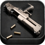 iGun Pro™ - The Original Gun Application