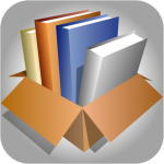 iComic -comic reader-