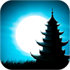 Relax Melodies Oriental_ A white noise ambience for sleep 1