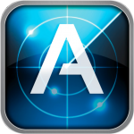 AppZapp Pro - Free Paid Apps & Price Drops