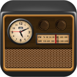 RadiON - Listen to 50,000 stations from around the world!