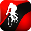 Runtastic Road Bike GPS Cycling Computer_Runtastic Road Bike PRO GPS