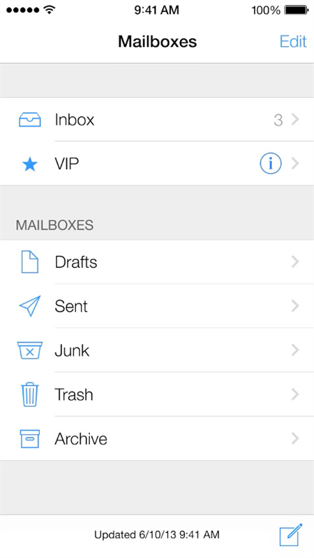 mail_image_ios7