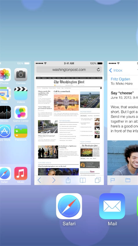 multitasking_image_ios7