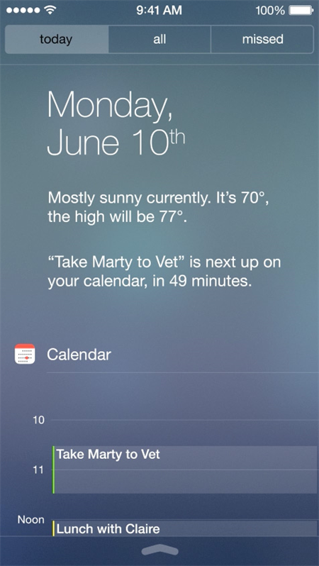 notificationcenter_image_ios7