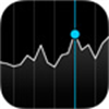 stocks_iOS7