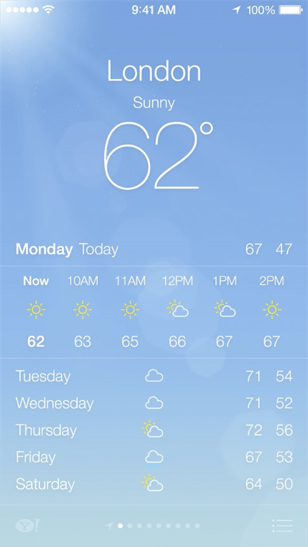 weather_image_ios7