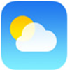 wether_iOS7