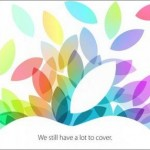 apple_dev_oct