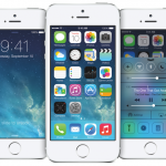 ios-8-app-tweaks