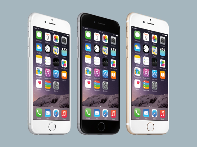 iPhone6_34FL_3-Color-Spaced_Homescreen-PRINT-all-web