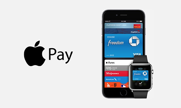 Apple-Pay-main